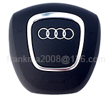 audi a3 4 volante cubierta srs airbag