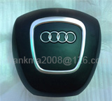 audi a4 airbag covers