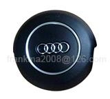 audi q5 cubiertas de airbag