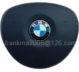 bmw e90 cubiertas de airbag, bmw e90 cubierta bolsa aire