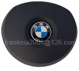 bmw z4 airbag covers