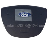 ford focus 2 volante cubierta srs airbag