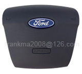 ford mondeo mk4 volante cubierta srs airbag