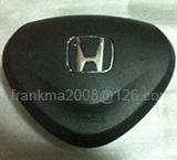 honda spirior conducteur airbag couvre