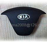 kia k3 volante cubierta srs airbag