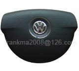 airbag cobre novo volkswagen passat