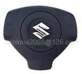 suzuki swift airbag cobre