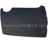 suzuki sx4 pasajero airbag cubierta