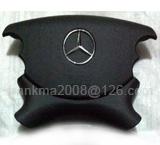 mercedes benz 211 cubiertas de airbag