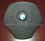 bmw e87 srs airbag control module units